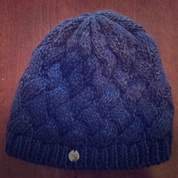 85cdb0a962b Roxy Winter Hat. M 5a74c118331627e43cc35ee4